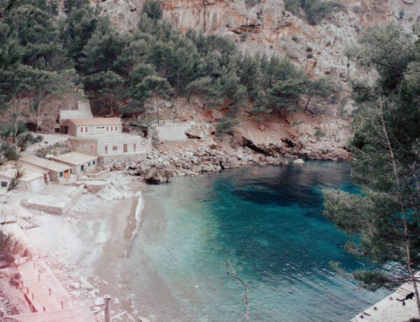 Mallorca © Julia Kleiner